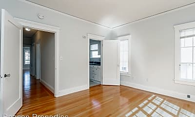 Bedroom, 14 Montell St, 0