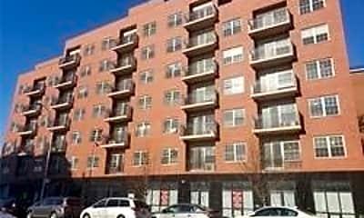 Building, 71-66 Parsons Blvd 4 A, 0