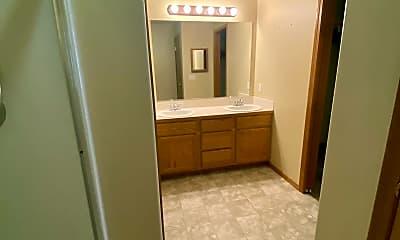 Bathroom, 7183 N Joanna Dr, 2