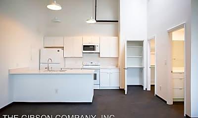 Kitchen, 4112 Commerce St, 0