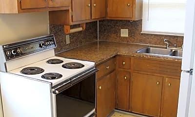 Kitchen, 323 Prospect Ave NE, 1