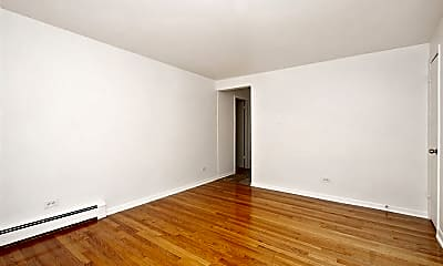 Bedroom, 8806 S Cottage Grove Ave, 0