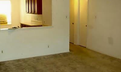Bedroom, 20305 Beaconfield Terrace 101, 1