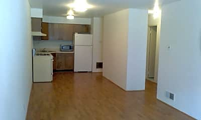 Kitchen, 660 Baltic St, 0