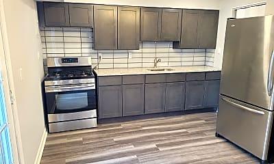 Kitchen, 2068 Larkhall Rd, 0
