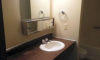 Bathroom, 1136 Sunset Ln, 2