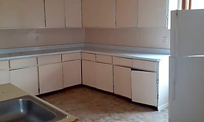 Kitchen, 2504 S 12th St, 0