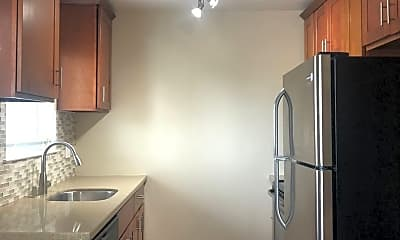 Kitchen, 135 Rose Ct, 0