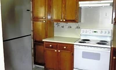 Kitchen, 830 Meadow Glen Ave, 1