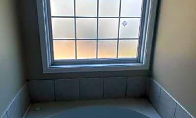 Bathroom, 165 Stafford St NW, 0