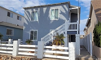 1413 Ocean Ave 1413, 0