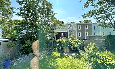 Building, 128 Columbia Ave, 2