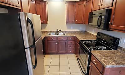 Kitchen, 3066 N Bethel Rd, 0