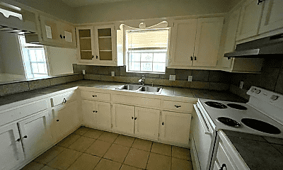 Kitchen, 1010 N 36th St, 2
