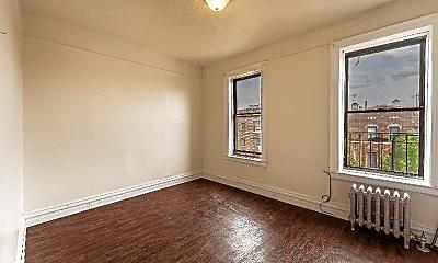 Bedroom, 170 Vermilyea Ave, 1