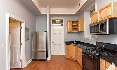 Kitchen, 1255 N Ashland Ave, 1