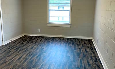 Living Room, 198 Triver Drive, 1