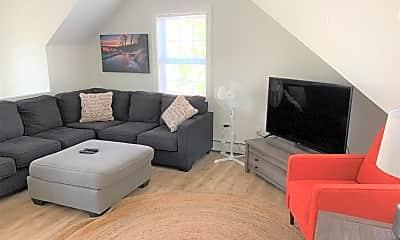 Living Room, 71 Lehner St, 1