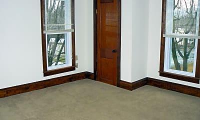 Bedroom, 12099 Buchanan Trail W, 2