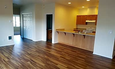 Living Room, 2270 SW 2nd St, 0