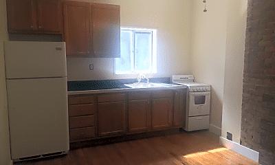 Kitchen, 721 Chislett St, 0