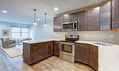 Kitchen, 800 Cassata Dr, 0
