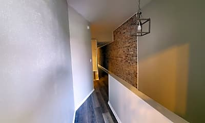 Bathroom, 4250 Castleman Ave, 1