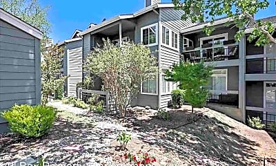 Building, 7595 Canyon Meadows Cir, 1