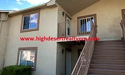 Building, 497 Coronado Ct, 1