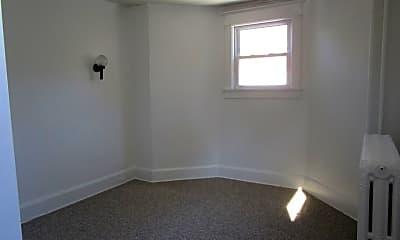 Bedroom, 1028 Menoher Blvd 1, 1