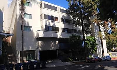 Palos Verdes Terrace, 0