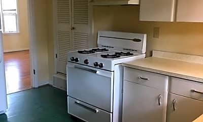 Kitchen, 1729 Nicholasville Rd, 0