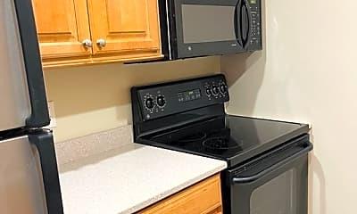 Kitchen, 180 Main St F136, 1