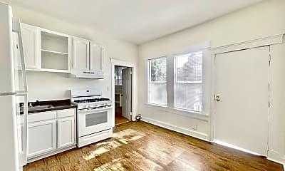 Kitchen, 1794 W 24th St, 1