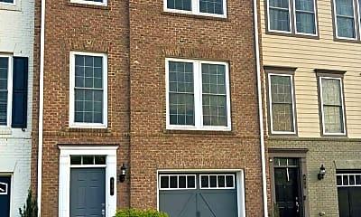 Building, 557 Dandelion Terrace SE, 0