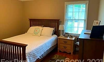 Bedroom, 845 Fairbanks Rd, 2