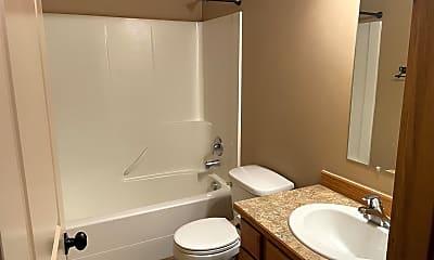 Bathroom, 271 Shelter Grove Cir, 2