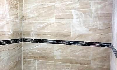Bathroom, 901 Bergen St, 2