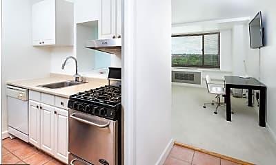 Kitchen, 1021 Arlington Blvd 728, 0