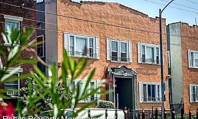 Building, 404 N Coronado St, 0