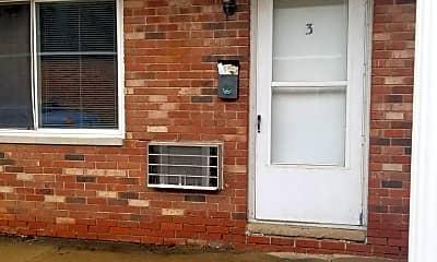 Building, 1053 S Jackson St, 0