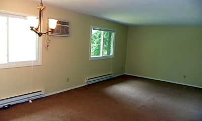Bedroom, 1711 Beebe Rd, 1