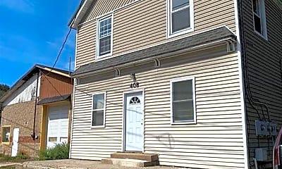 Building, 408 NY-52 2, 0