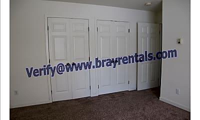 2384 Ridge Circle Dr #10 11-bedroom.jpg, 2384 Ridge Circle Dr #10, 2