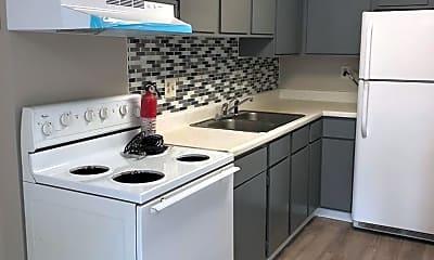 Kitchen, 3164 W Colorado Ave, 0