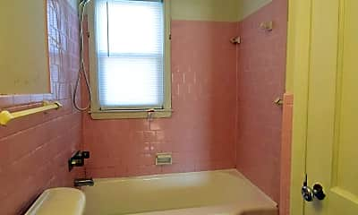Bathroom, 4434 Cedar Garden Rd, 2