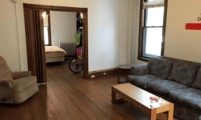 Bedroom, 103 N Quarry St, 0