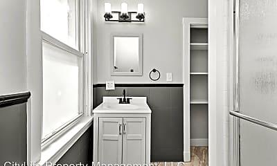 Bathroom, 112 E Agnew Ave, 1