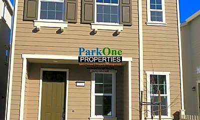 Building, 233 Southpark Ct, 2