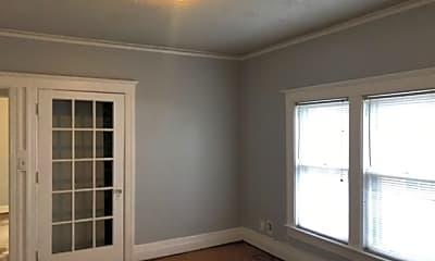Bedroom, 405 E 6th St, 0